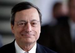 I tempi e i costi dilatati della giustizia italiana che terrorizzano gli investitori