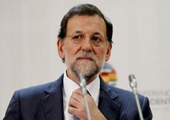 Spagna orgogliosa, per alcuni testarda: no a richiesta di aiuti
