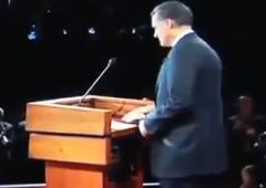Sondaggi Usa: Romney avanti. Ma al dibattito ha imbrogliato?
