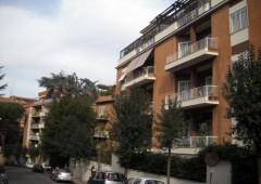 Mercato immobiliare: prezzi case in netto calo nel 3° trimestre