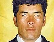 Messico: ucciso il capo dei Los Zetas, boss del narcotraffico