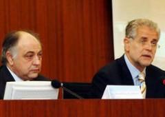 Milano: arrestato assessore, a 'ndrangheta 50 euro per voto