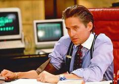 Wall Street: la truffa sistematica dei banchieri ai danni degli investitori