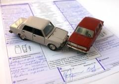 Italia: frodi assicurative più difficili con il Web 2.0