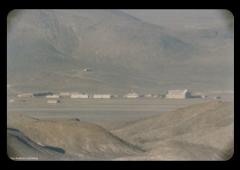 Entrano in base militare Usa in cerca di prove sugli Ufo: rischiano sei mesi