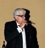 Popolare Milano: prestiti di favore agli amici e manipolazione di ministri