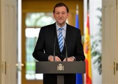 Spagna verso aiuti: obiettivo, far scendere lo spread di 200 punti