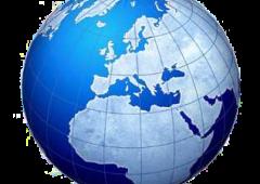 """Come cambiano i confini del mondo: in atto un """"baby boom nazionale"""""""
