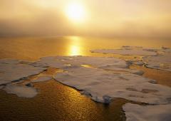 """""""Il surriscaldamento globale è finito 16 anni fa"""": ma i dubbi restano"""