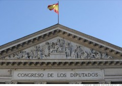 Spagna: nessun downgrade da Moody's. Ma outlook negativo