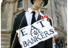 Brexit, bonus banchieri destinati a sparire