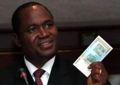 Mister iperinflazione: Usa e Ue finiranno come lo Zimbabwe