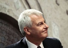 Alert Moody's su MPS: rating bocciato a junk (spazzatura)