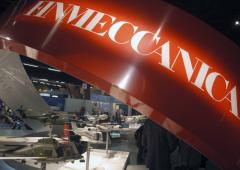 Finmeccanica: tutto quello che viene taciuto dalla stampa di regime
