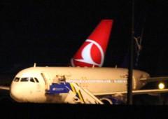 Siria: Usa e Turchia messe al bando da agenzia di turismo russa