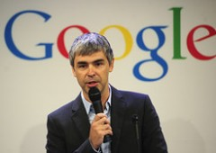 Google crolla in borsa, azione sospesa per 2 ore e 1/2
