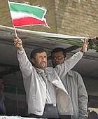 Iran e nucleare: colloqui tra Washington e Teheran?