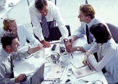 Imprese: 10 miliardi di risorse in arrivo dagli investitori istituzionali