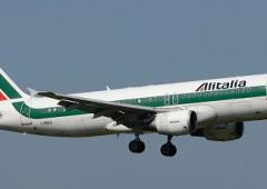 Autogol Alitalia: lancia biglietti online gratis, ma sistema non funziona