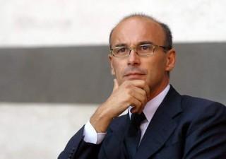 Tiscali torna italiana, Soru alle redini: titolo vola