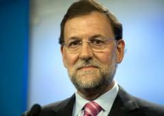 Spagna in crisi, verso nuove elezioni. Rischio volatilità mercati