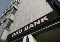 Aiuti Ue: una montagna di soldi alle banche. Chi difende le elite?