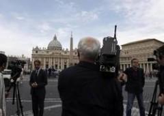 """Commissione Ue: """"Imu, Chiesa paghi arretrati dal 2006"""""""