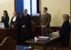 """Spy Vaticano, la sentenza: """"Maggiordomo ha agito da solo"""""""