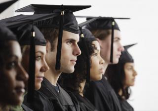 Riscatto laurea con sconto sarà prorogato al 2023: come funziona