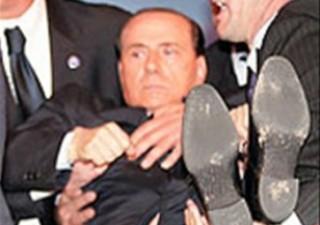 Berlusconi lascia la politica? Magari