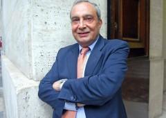 Finmeccanica, appalti e tangenti: Berlusconi chiedeva quota Lavitola