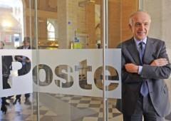 Poste italiane: correntisti dovranno pagare il libretto assegni