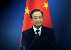 New York Times bloccato in Cina dopo articolo sulla fortuna del premier