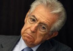 Asta Italia va in porto: piazzati 3 miliardi Ctz e tassi ai minimi