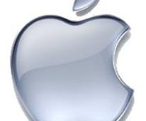 Apple: nuovo capo del design