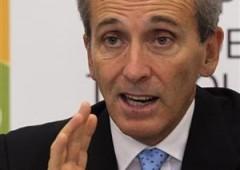 Italia: riforme ok, ma niente crescita prima di meta' 2013