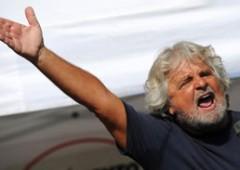 Operatore: se Grillo si conferma alle elezioni 2013, spread vola oltre 500