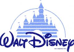 Topolino e Star Wars uniscono le forze: Disney-Lucasfilm, un affare da oltre $4 miliardi