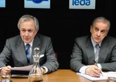Fiat faccia chiarezza sul debito, strategia suicida