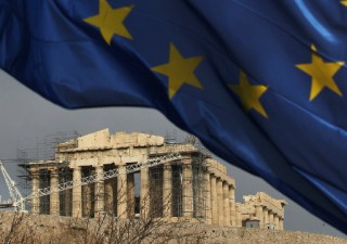 Atene torna all'attacco: rivuole i fregi del Partenone da Londra
