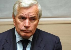 """Condannata la """"cricca"""" del G8: 3 anni e 8 mesi a Balducci e De Santis"""