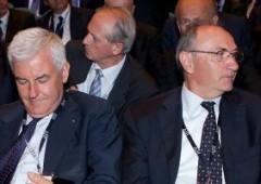 Italia: i grandi banchieri ci sono costati 134 milioni nel 2011