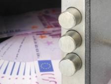 Guerra depositi Spagna: fuga capitali 620 volte il 2011