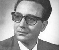 Muore Pino Rauti, ex parlamentare e fondatore del MSI