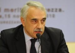 Scandalo corvo Viminale: presenta dimissioni vice capo polizia