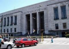 Indagati 18 bancari: plusvalenze per decine di milioni via paradisi fiscali