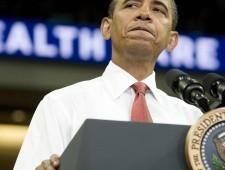 Obama deve ripartire da Wall Street: 6 sfide per l'economia