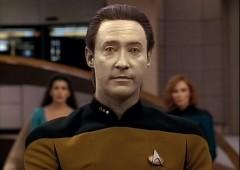Replicanti umani come Blade Runner nel prossimo futuro? Non è più utopia