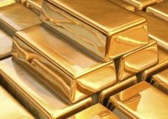 Usare l'oro di Bankitalia? Non sarebbe la prima volta