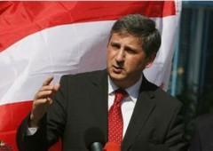 Dopo GB anche Austria minaccia veto al budget Ue